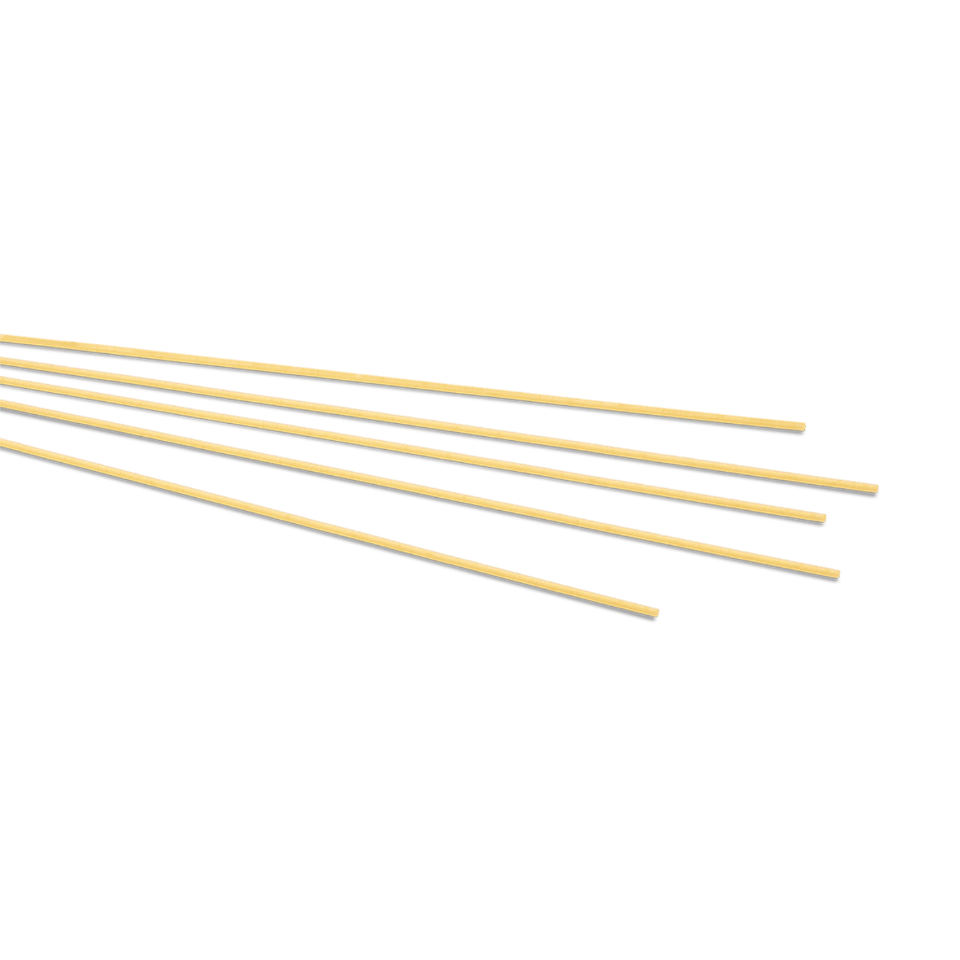 Fedelini N.10