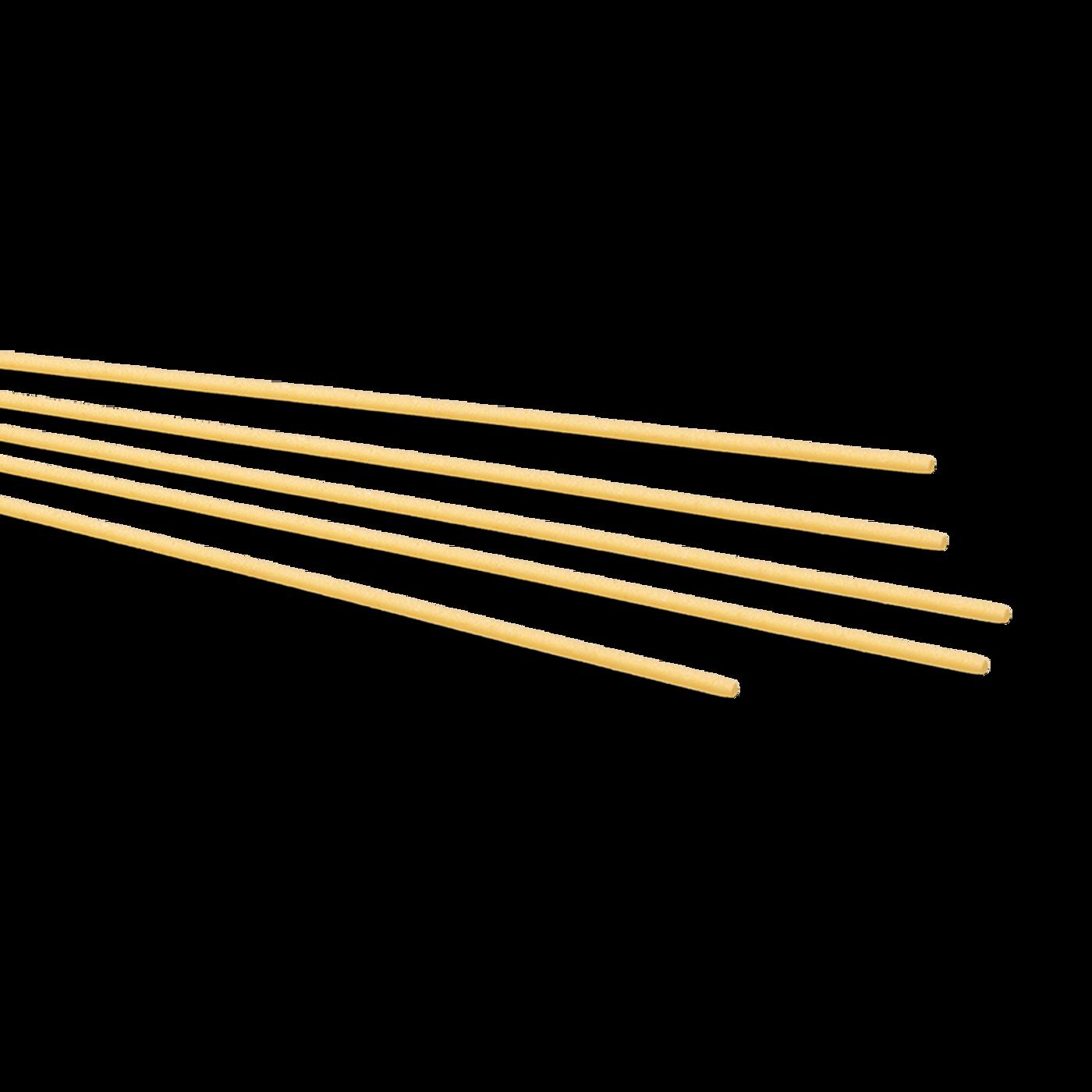 Spaghetti N.12