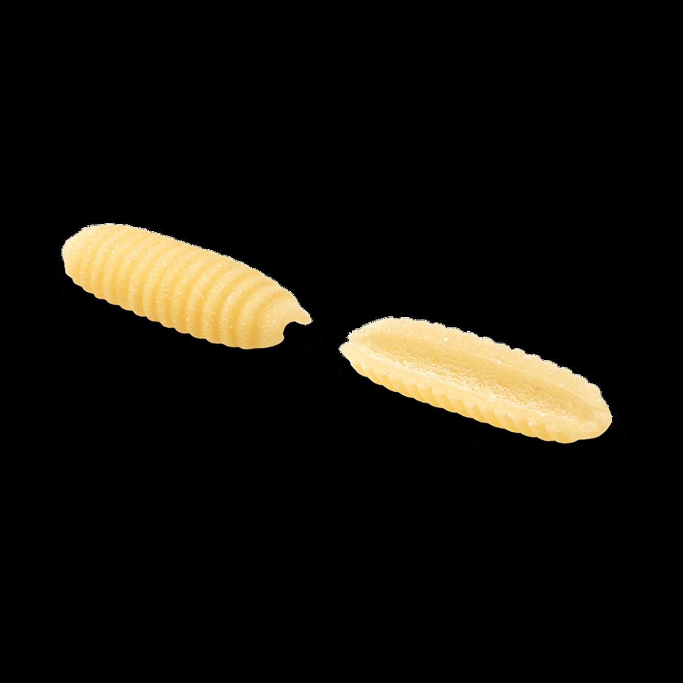 Gnocchetti sardi n.83