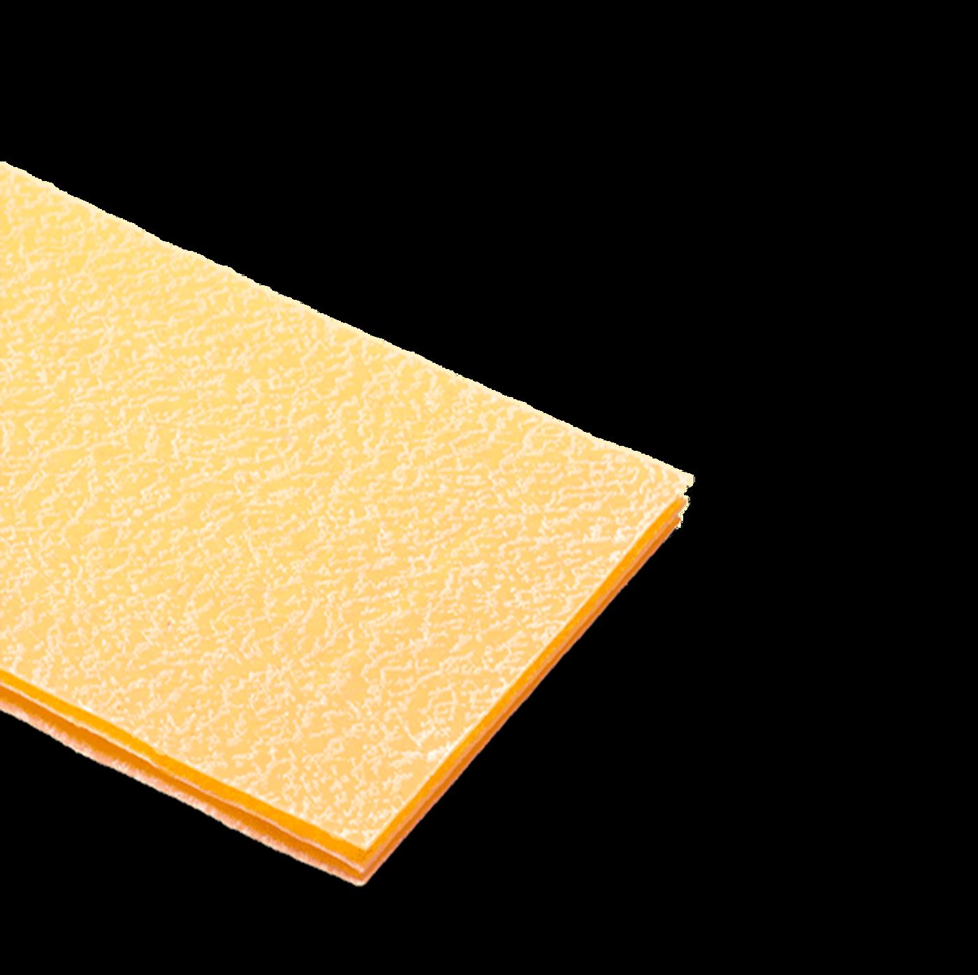 Lasagna All'uovo N.112
