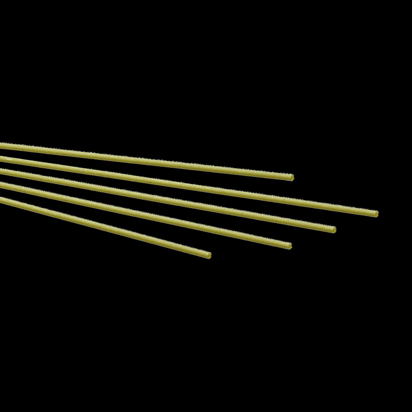 Spaghetti Con Spinaci N.12