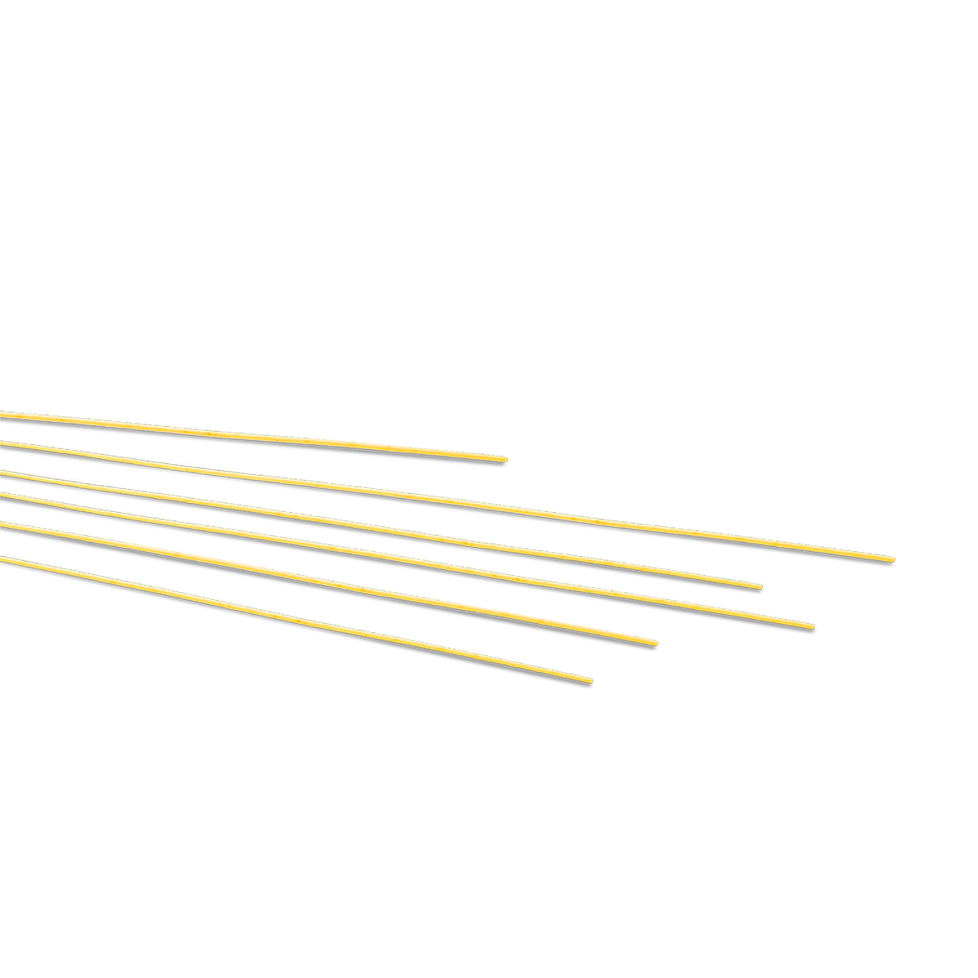 Capellini N.9
