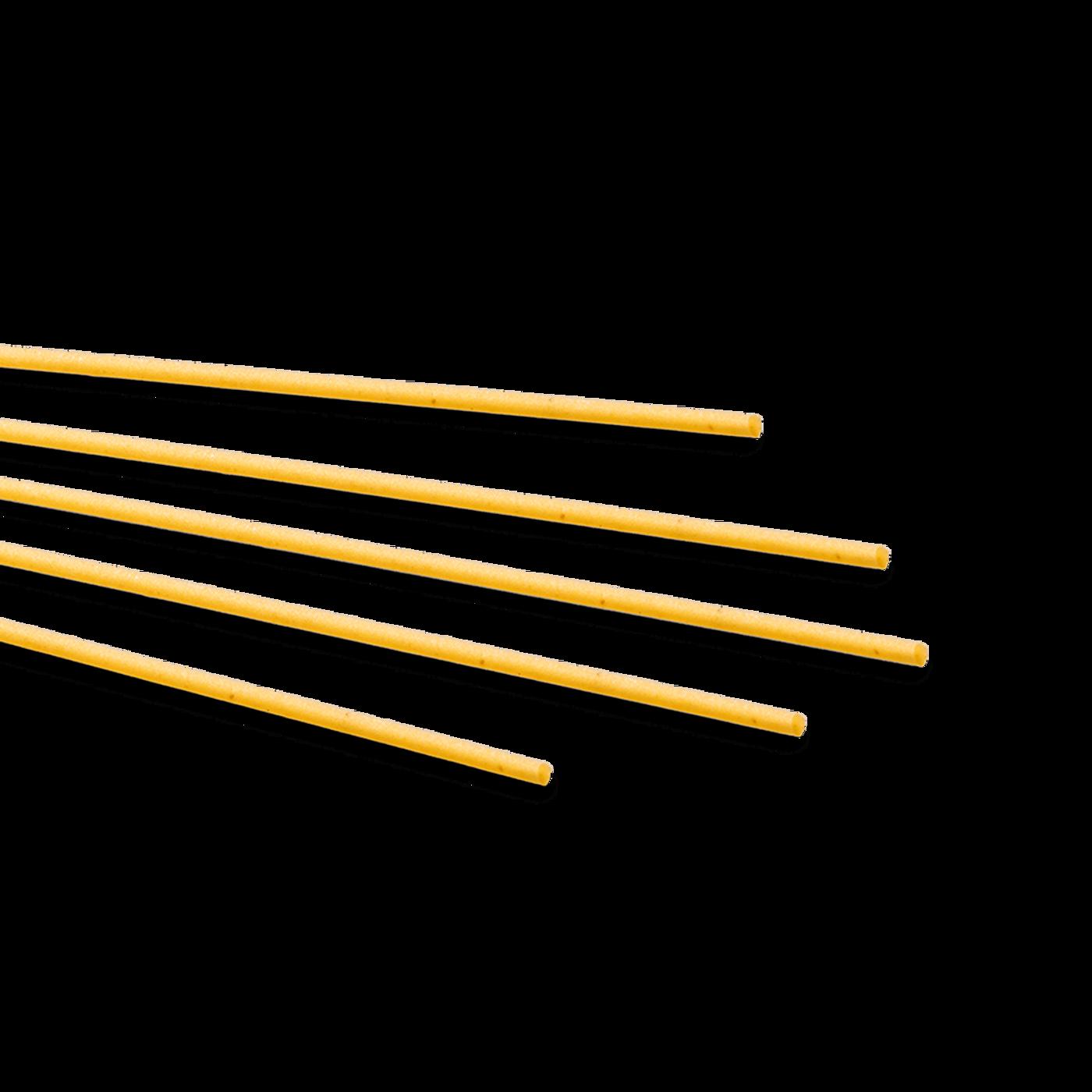 Spaghetti kamut