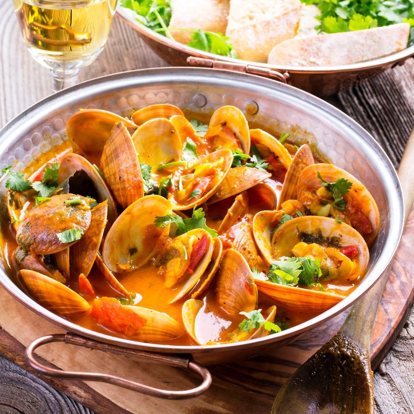 receta de Pomodori Pelati
