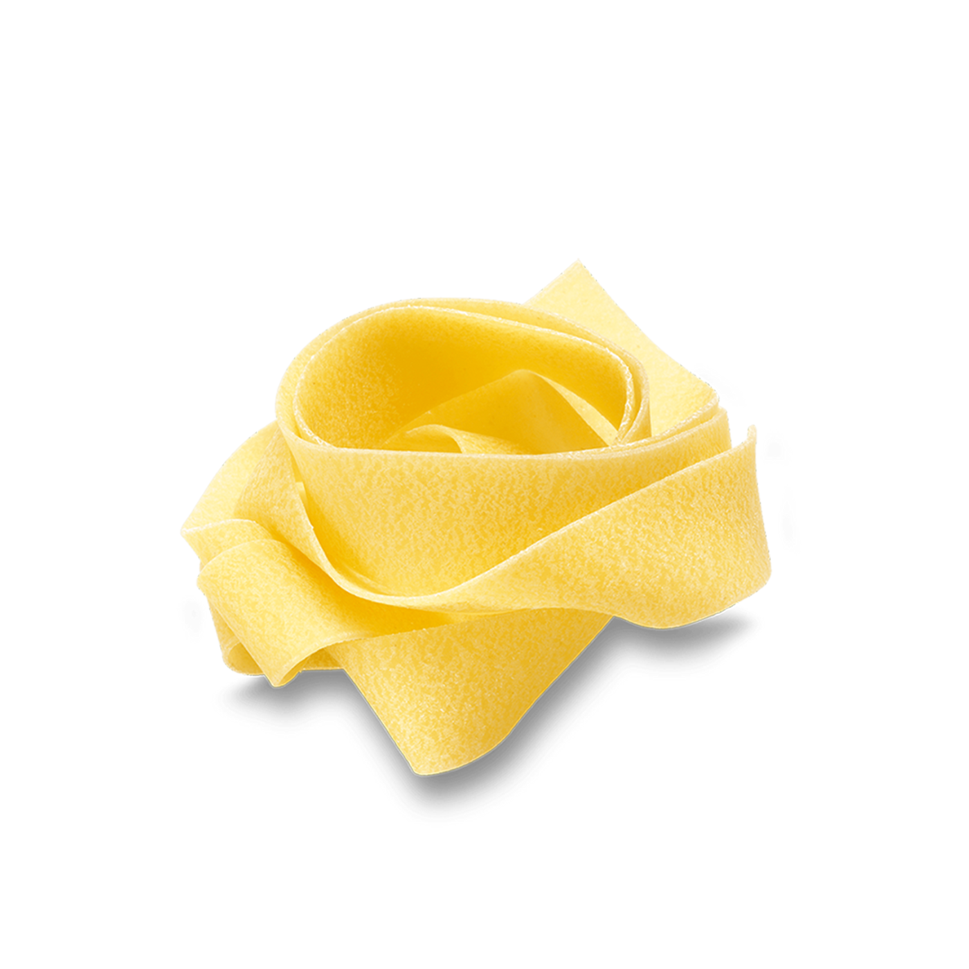 Pappardelle All´uovo N.101