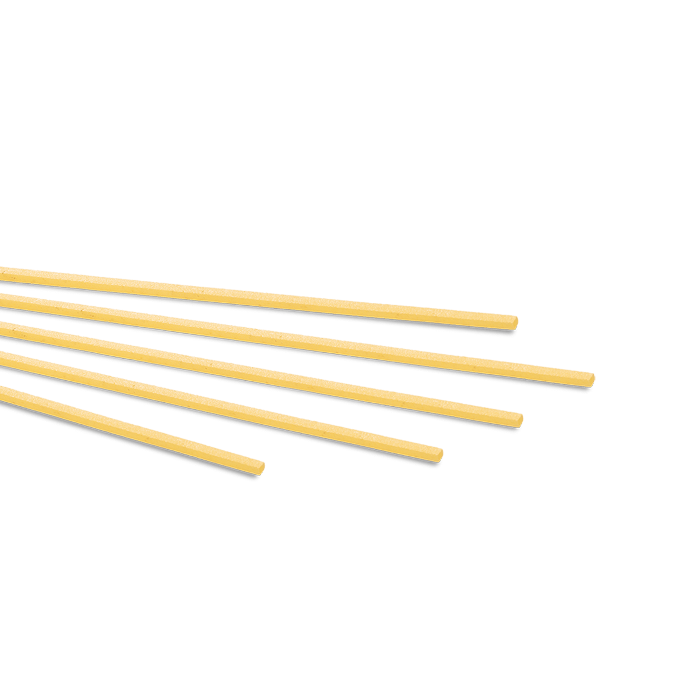 Spaghettoni Quadrati N. 413