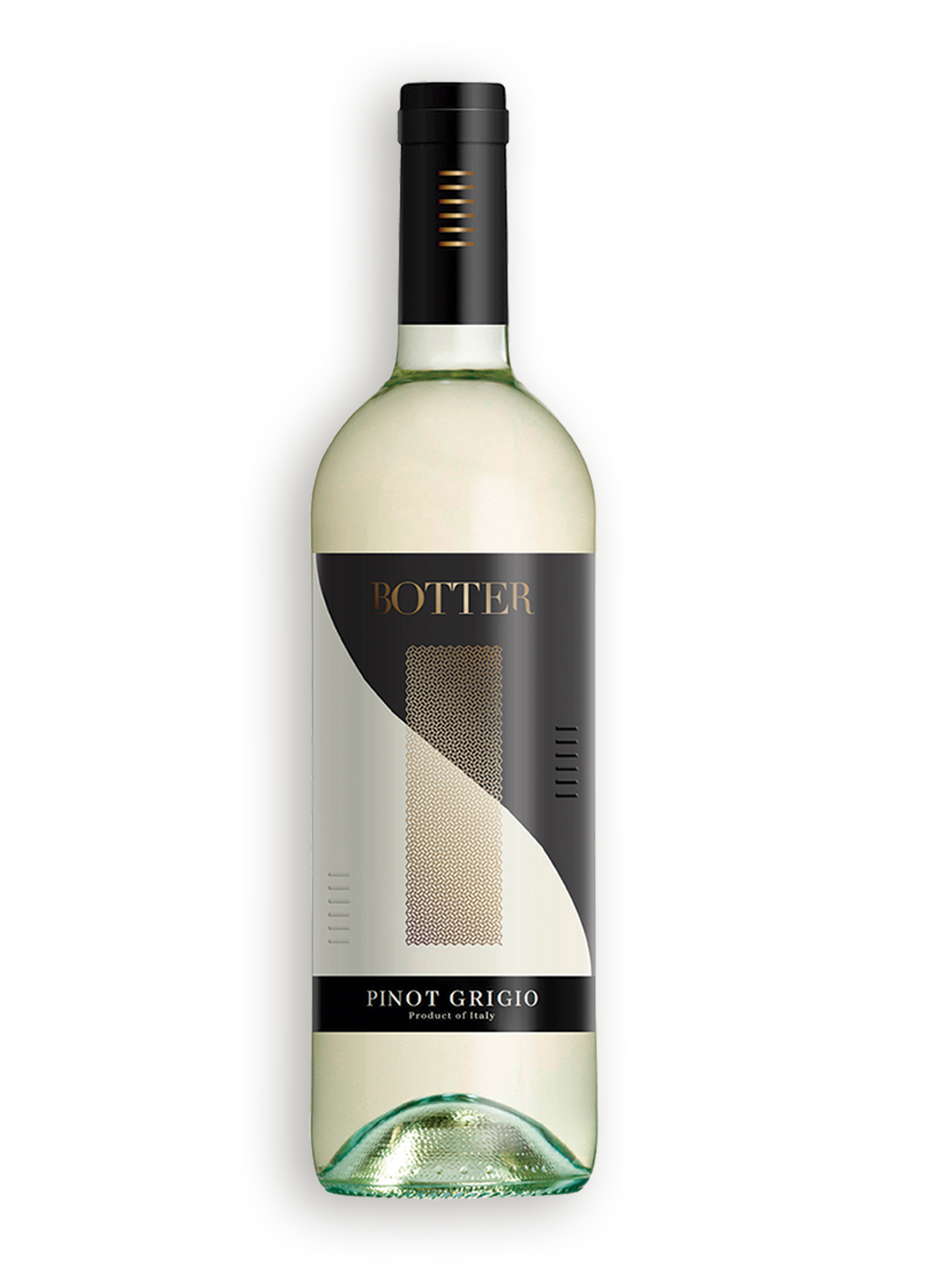 Pinot grigio delle venezie D.O.C.