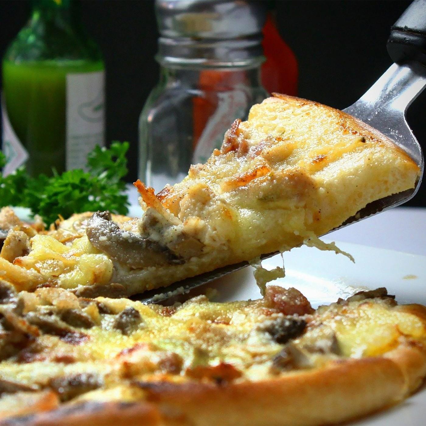 """receta de Harina de trigo tierno tipo """"0"""""""