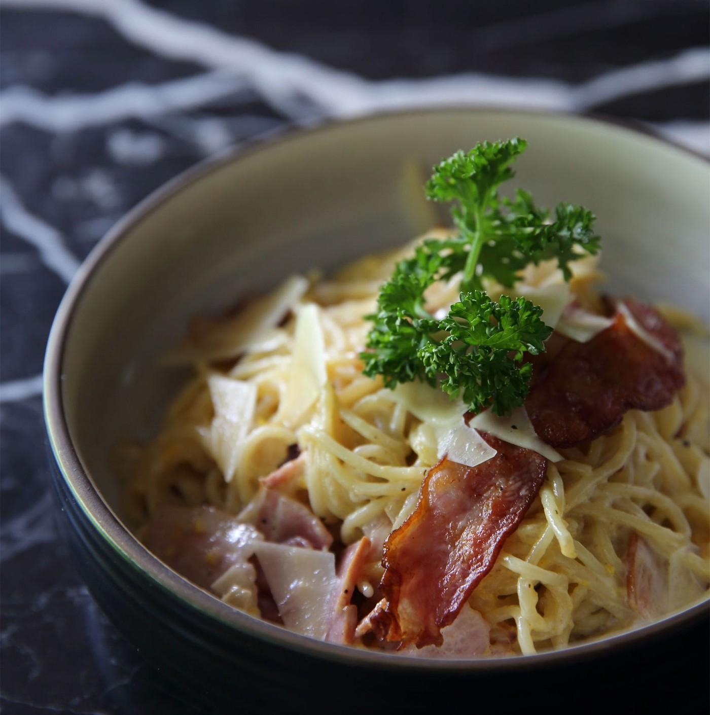 receta de Parmigiano Reggiano Dop De 22 A 24 Meses