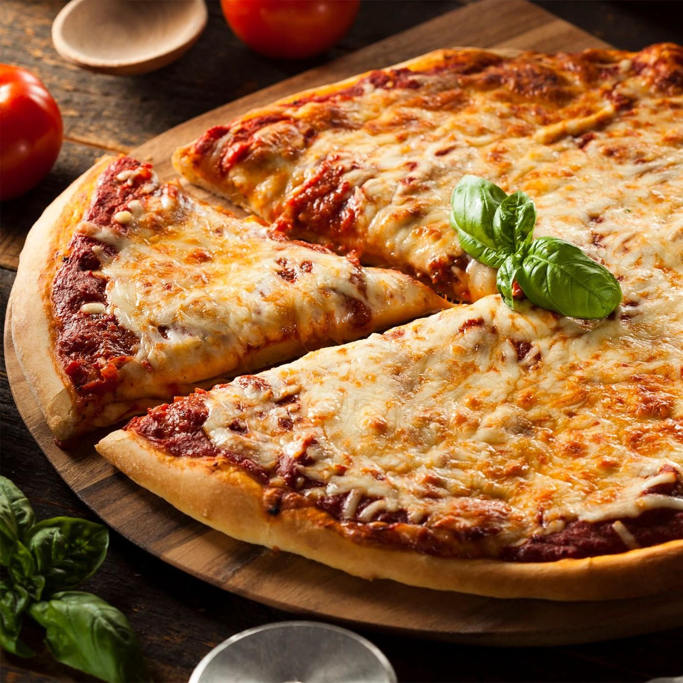 receta de Mozzarella Fior Di Late A Cubetti
