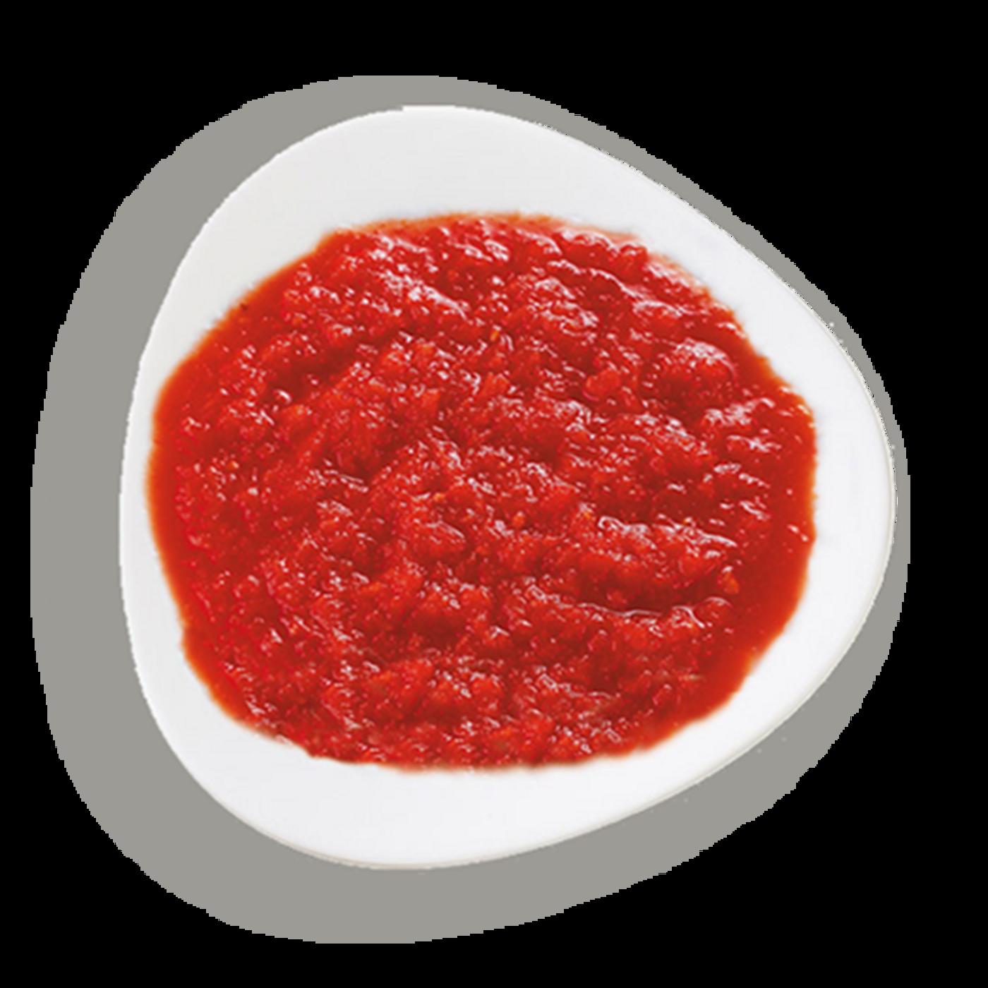 """Pulpa De Tomate """"Superfina"""""""