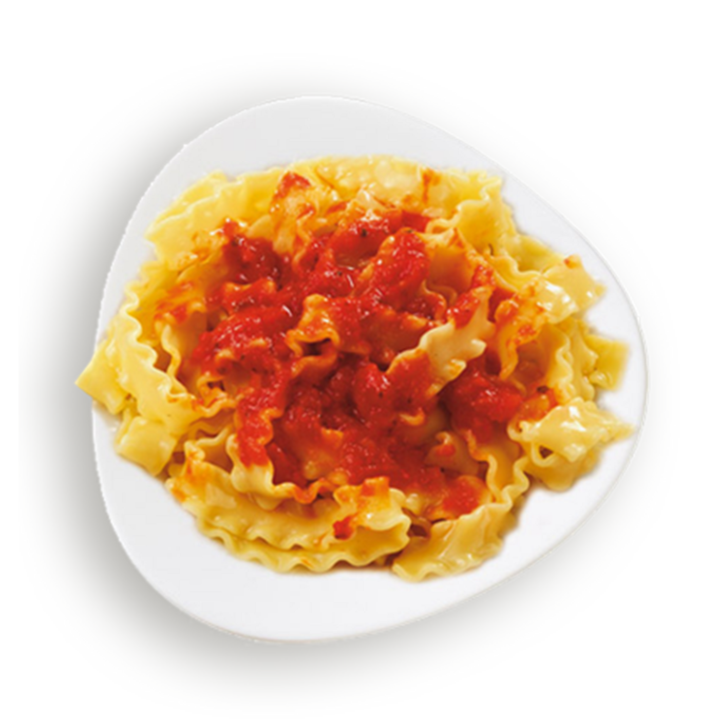 Salsa de tomate