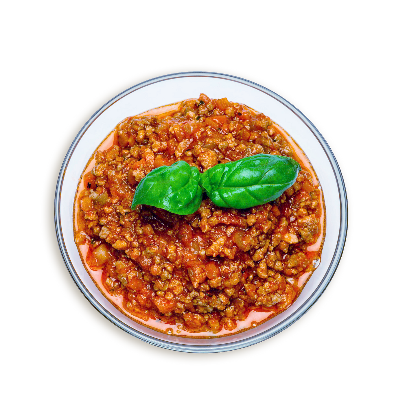 Salsa De Corzo