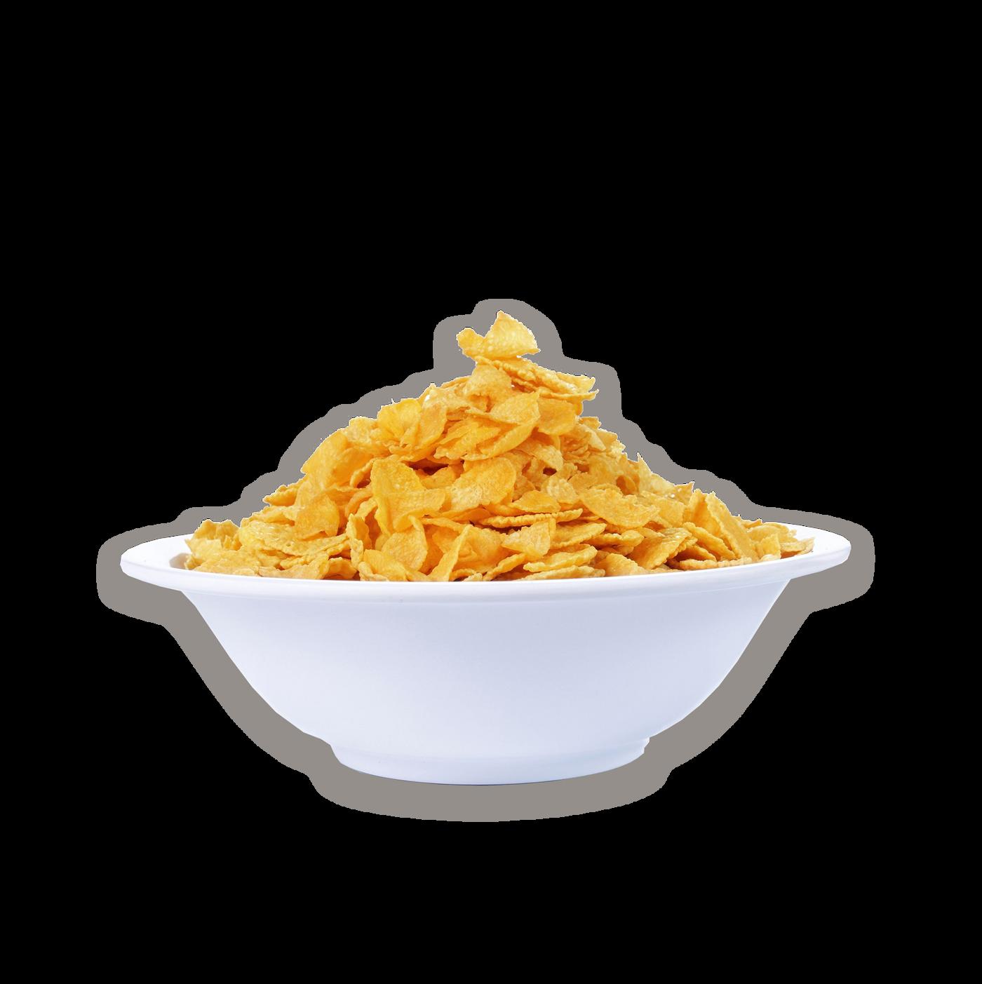 "Corn Flakes Monodose ""Sin Gluten"""
