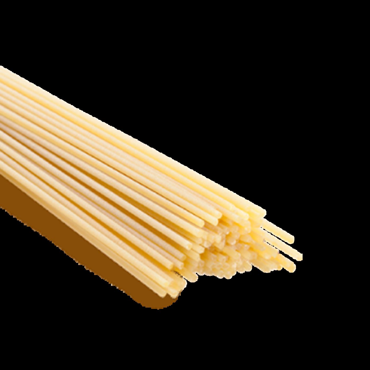Spaghettini Nº.2 Bronzo I.G.P.