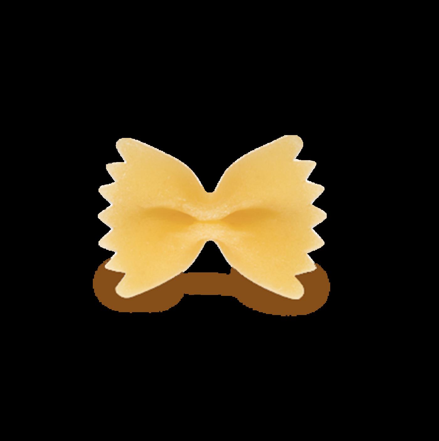 Farfalle Nº.30 Bronzo I.G.P.