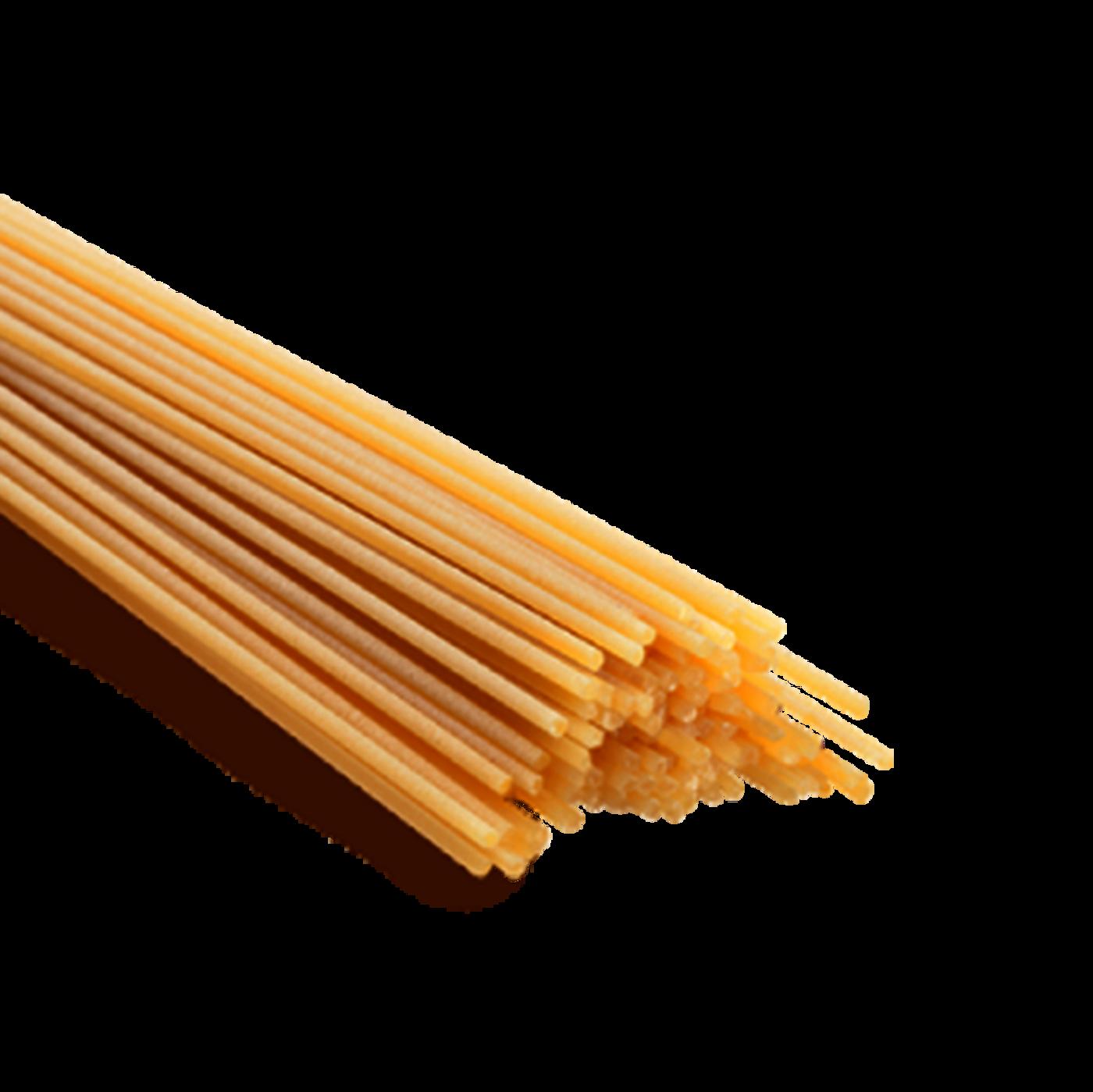 Spaghetti n.3 BIO integral