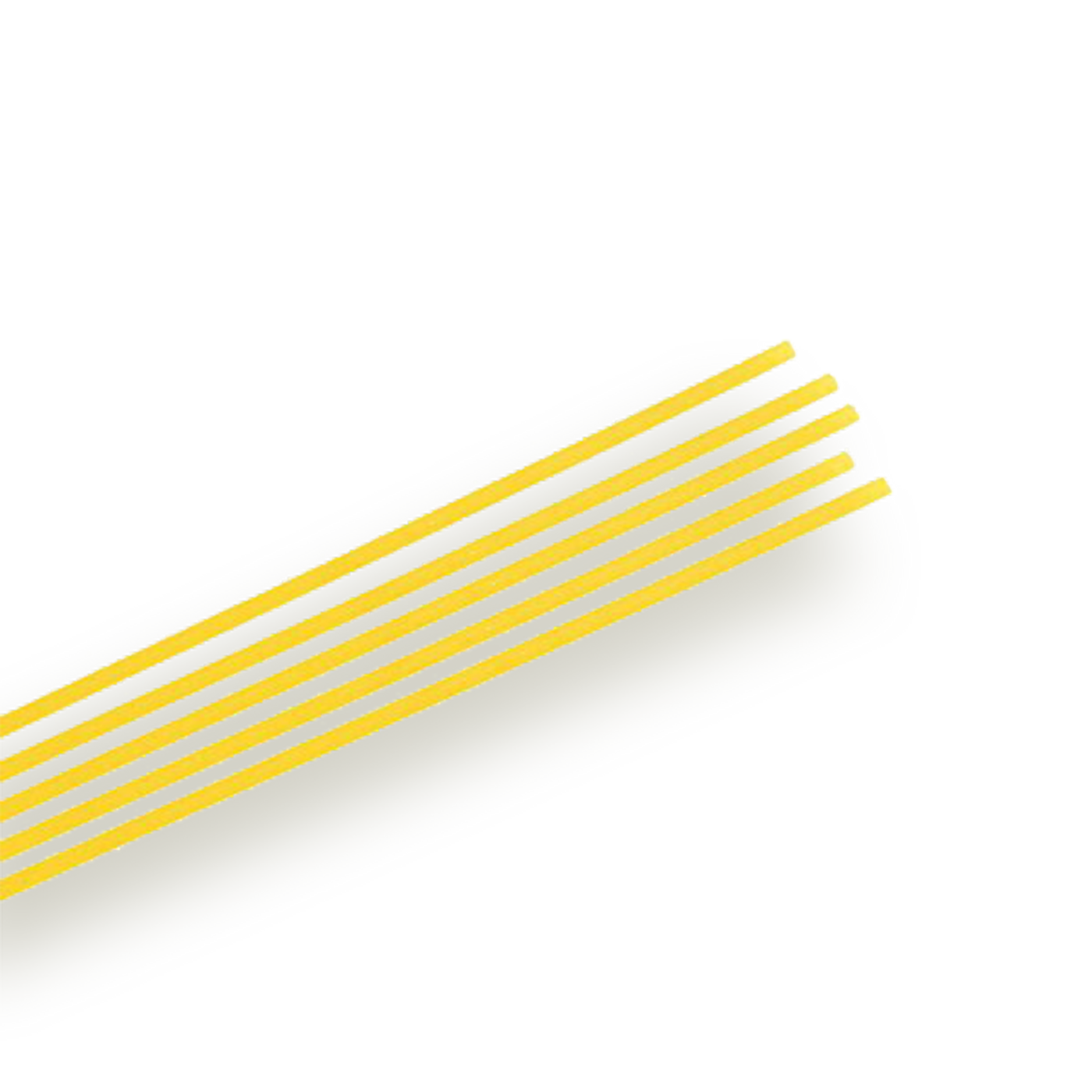 Spaghetti Nº.8
