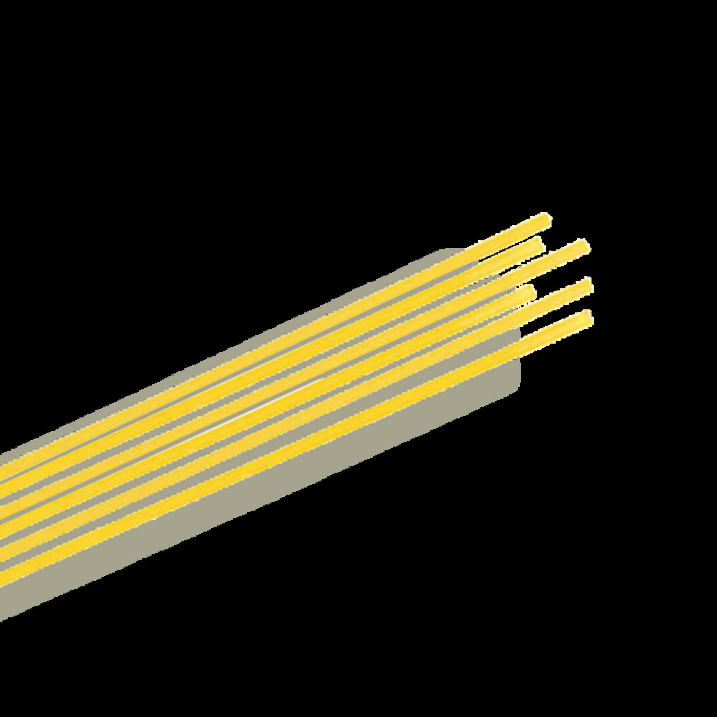 Spaghettini Nº.9