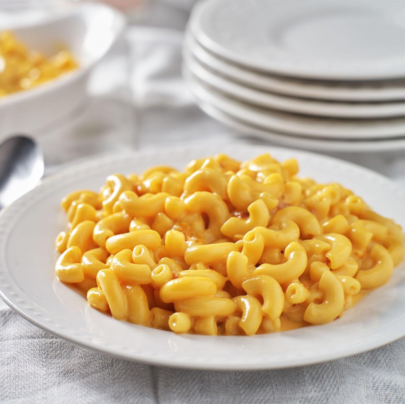 receta de Riccioli Nº.37