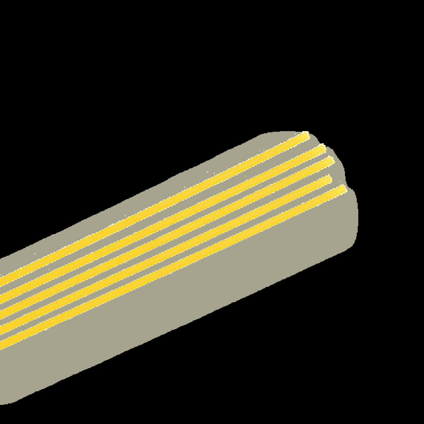 Spaghetti Mais E Riso