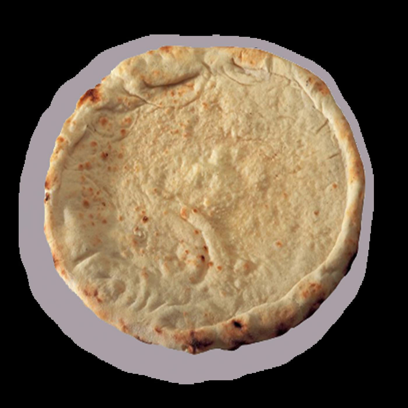 Base Para Pizza Ø30