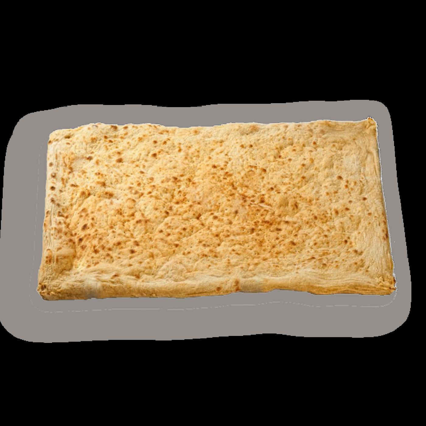Pizza Teglia Rectangular 40 X 30 Cms