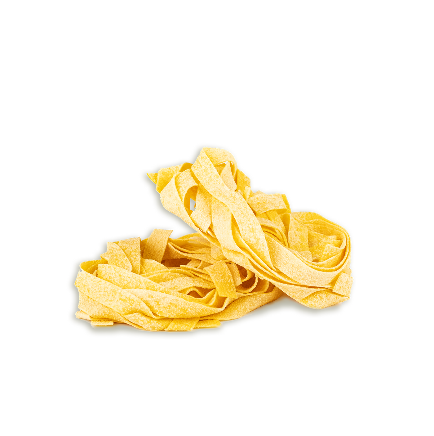 Pappardelle Nidi All´uovo