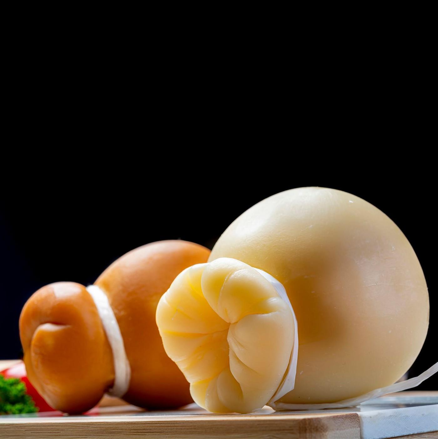 receta de Fiaschetto Affumicato