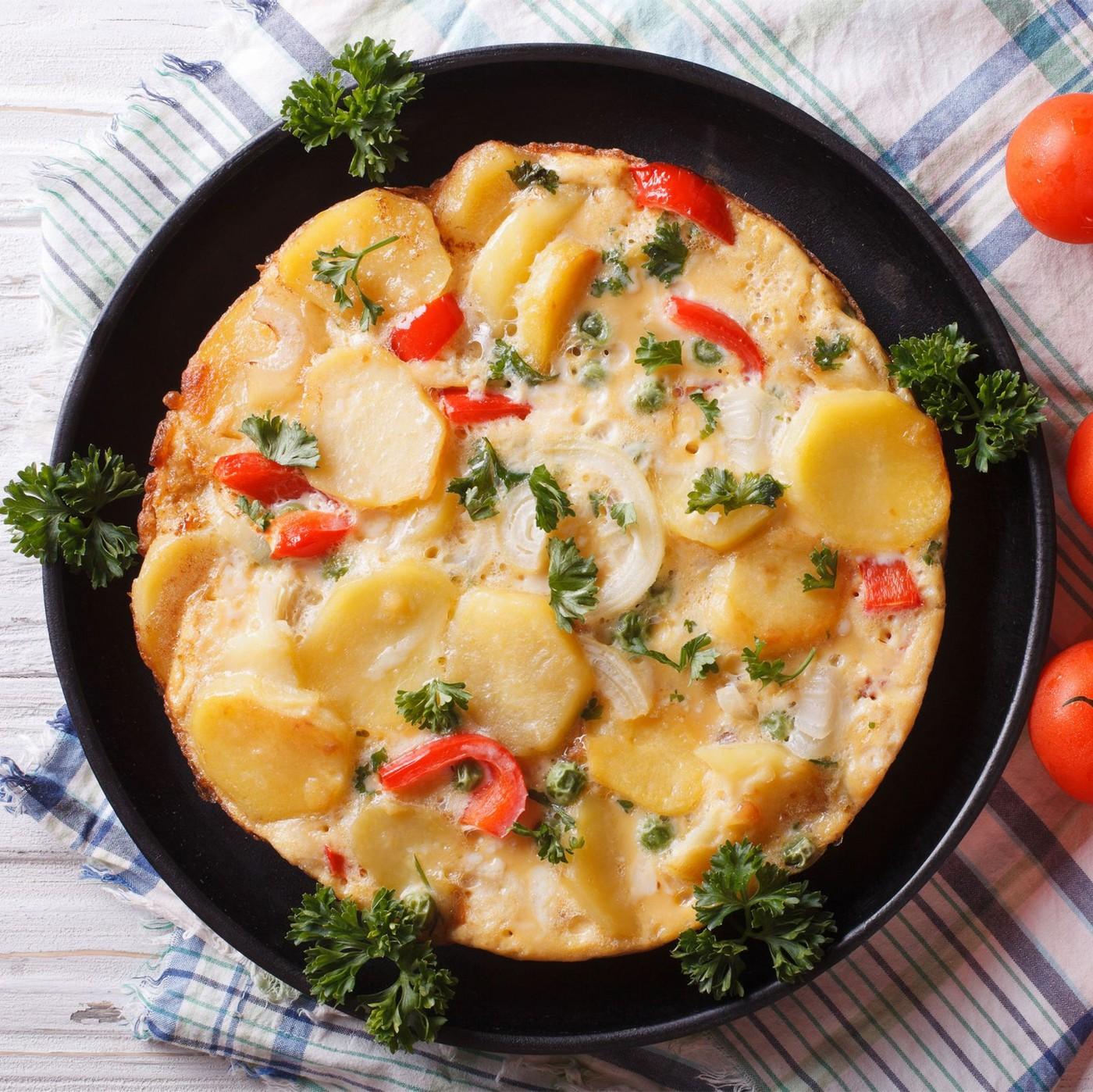 receta de Pecorino Toscano Dop Stagionato