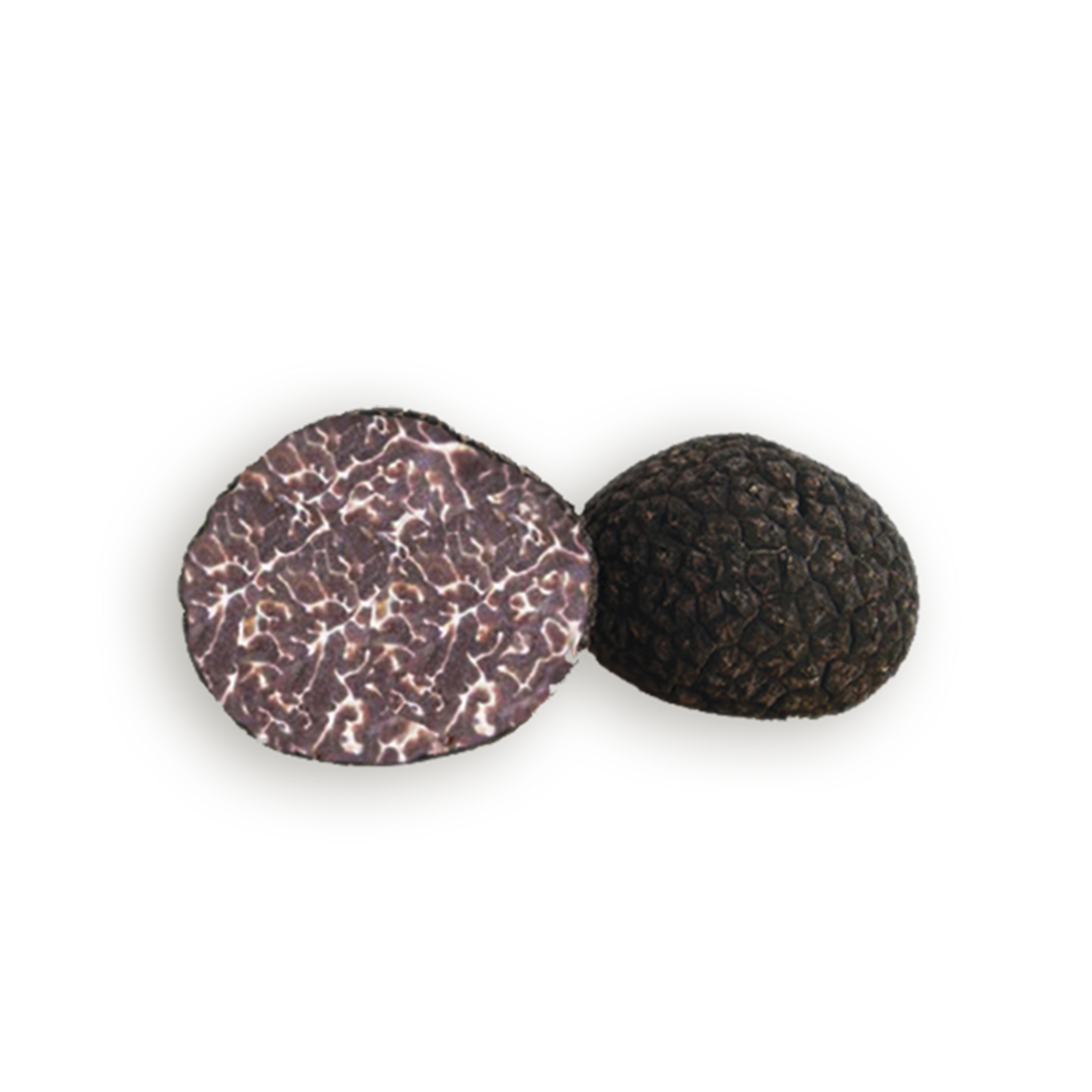 Tartufo Moscato (Calibre 10g A 30g)