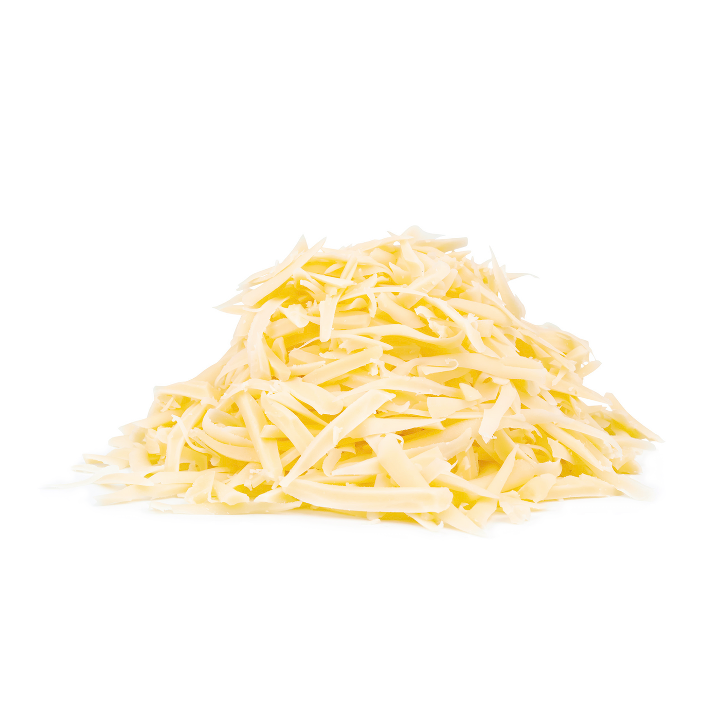 Mozzarella Fior Di Late En Juliana