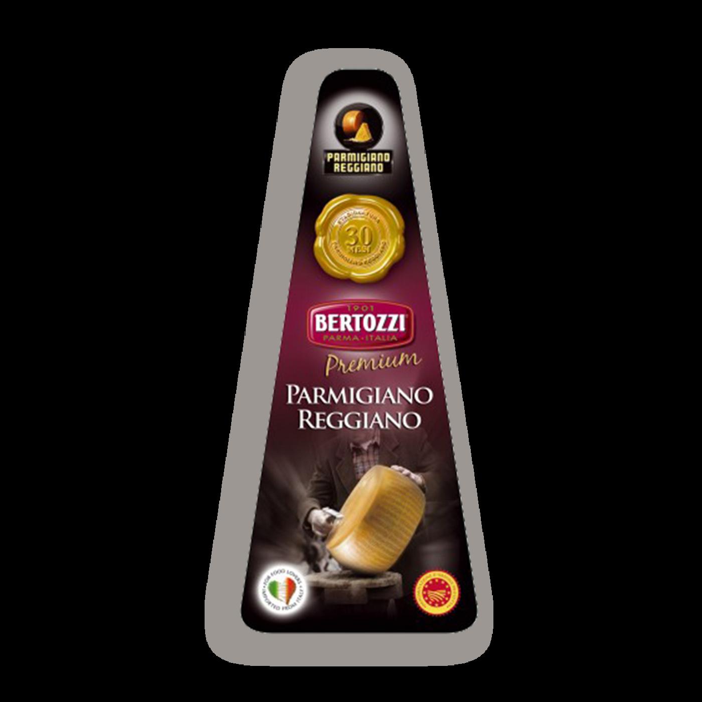 Parmigiano Reggiano Dop 30 Meses