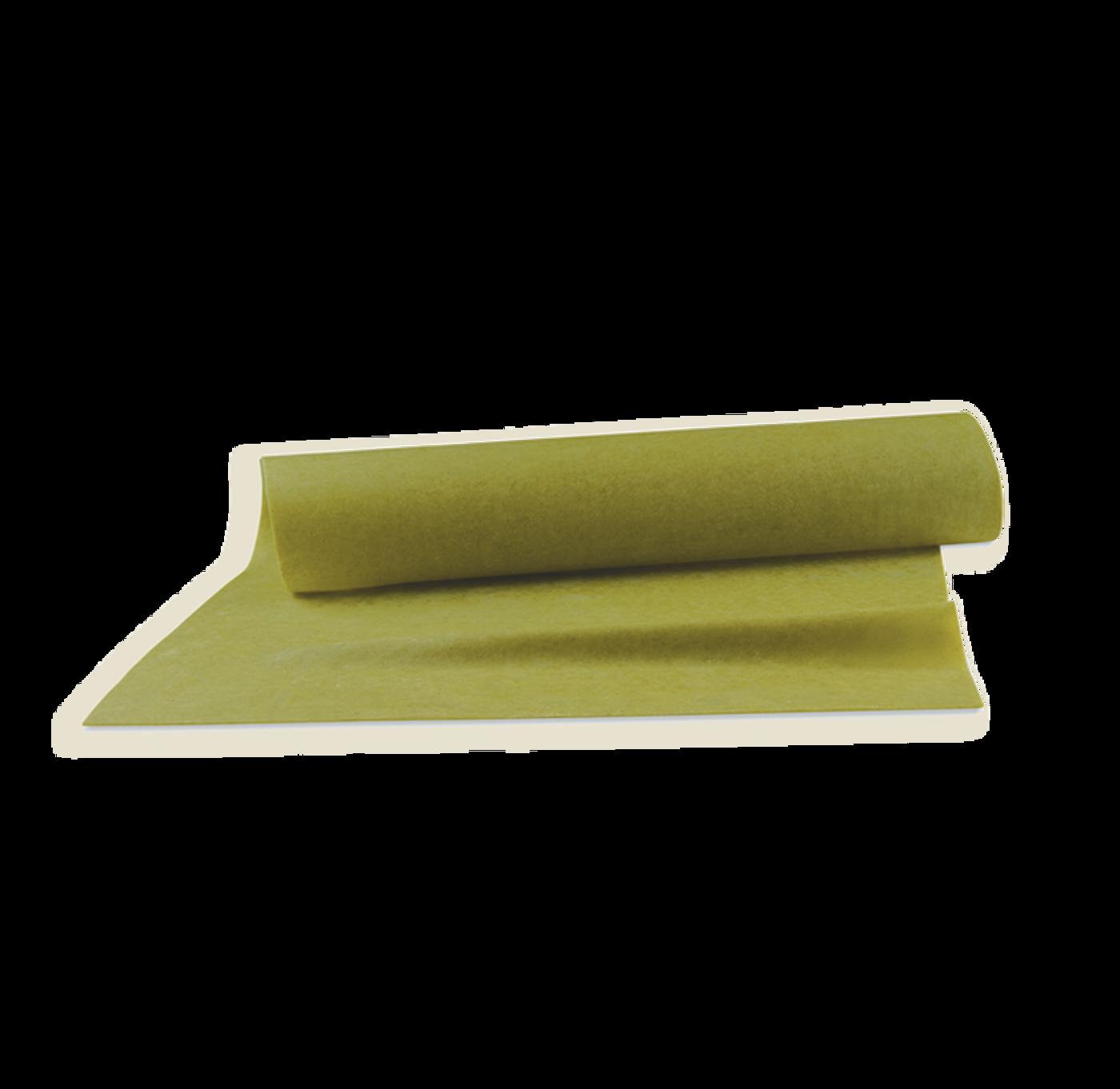 Prontosfoglia Verde