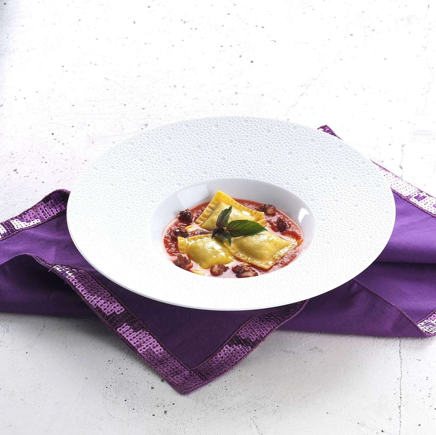 receta de Le Violette