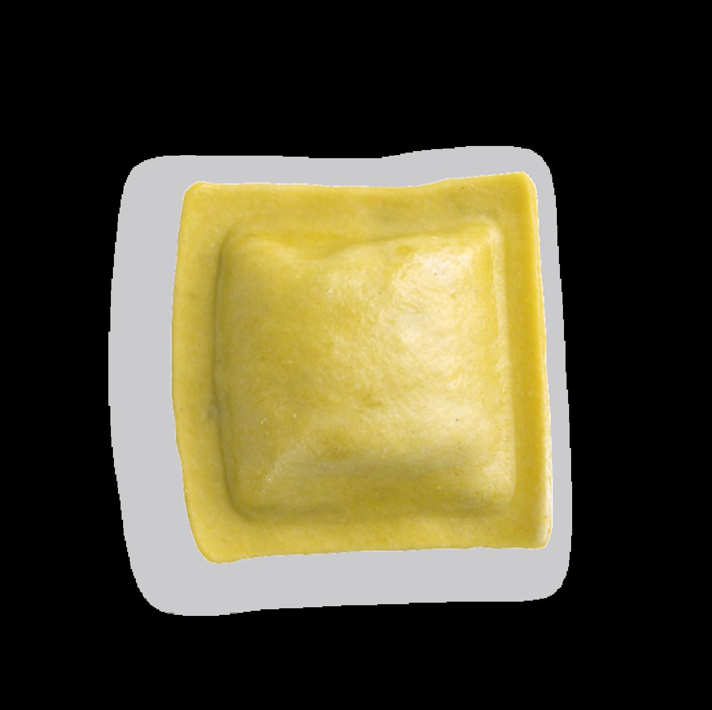 Piamontese Con Carne Cocida