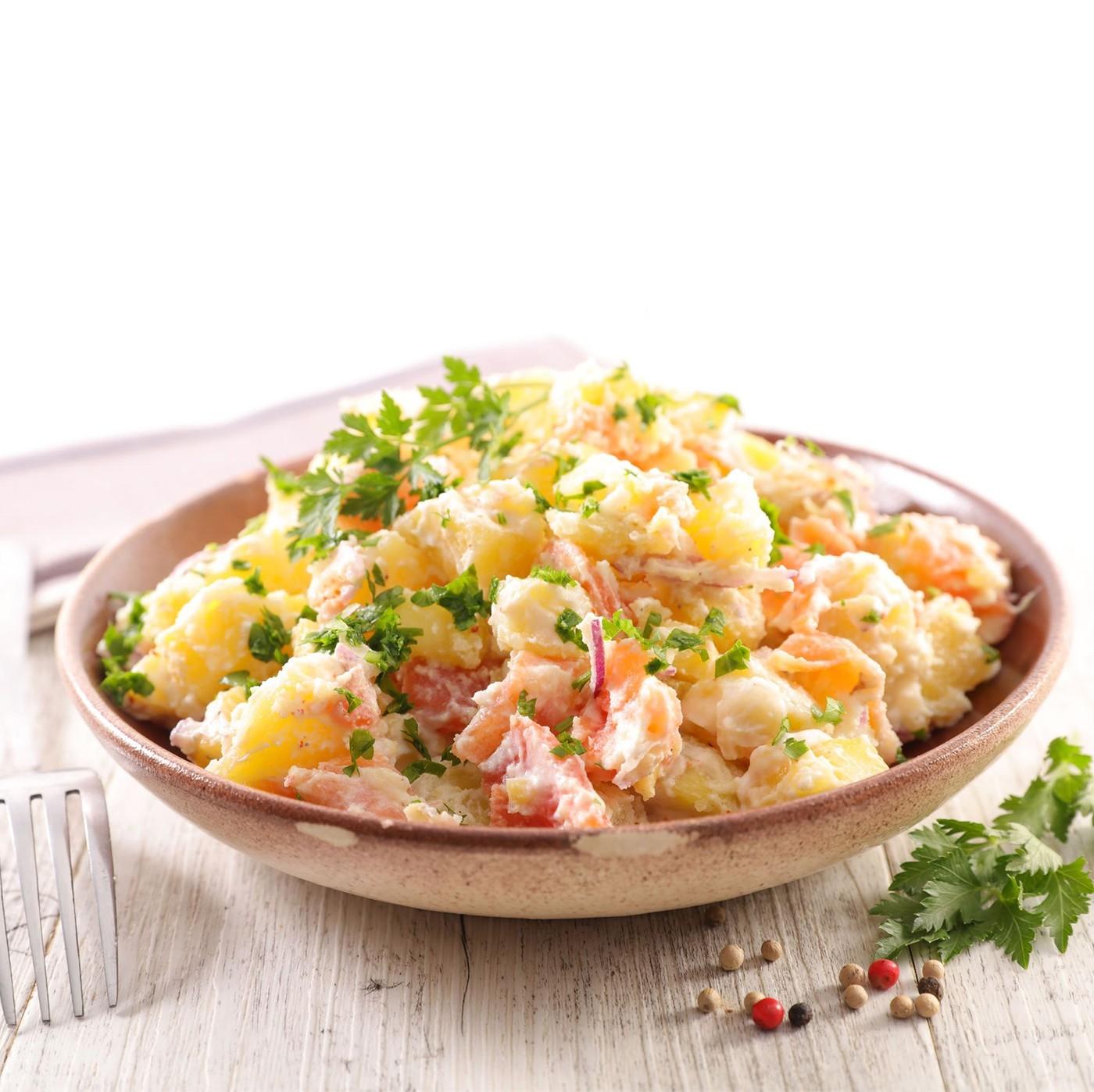 receta de Salsa De Cigalas