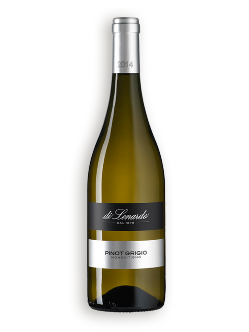 Pinot Grigio D.O.C. Friuli