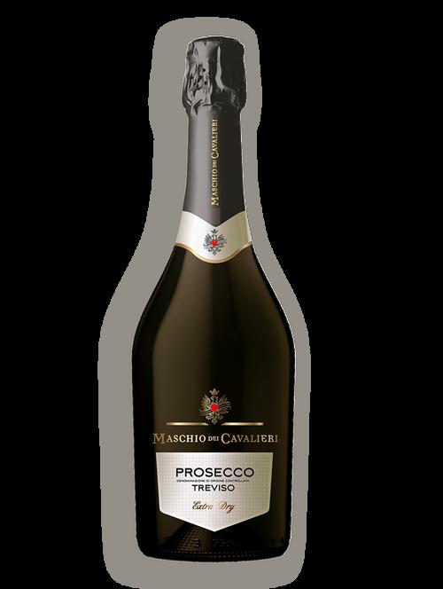 Prosecco D.O.C. Treviso Extra Dry