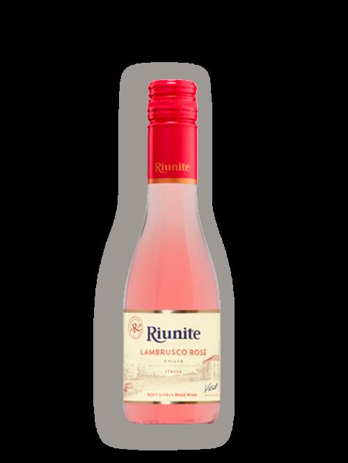 Lambrusco Rosé Emilia