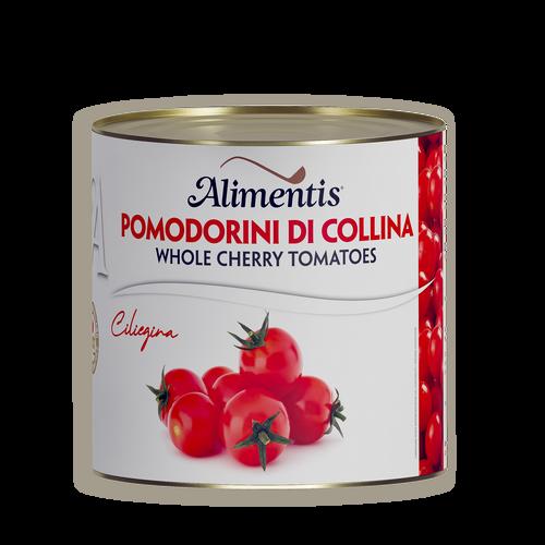 Tomates De Collina