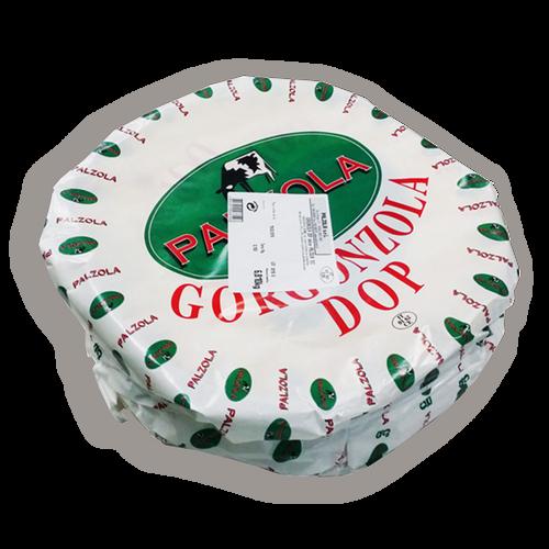 Gorgonzola Dop Dulce De Cuchara