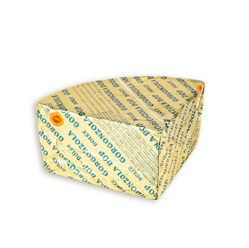 Gorgonzola Dop Dulce