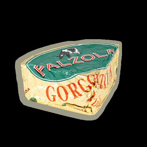 "Gorgonzola Dop Dulce ""Bontá"" De Cuchara"