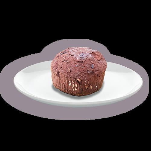 Trufa De Chocolate Monoporción