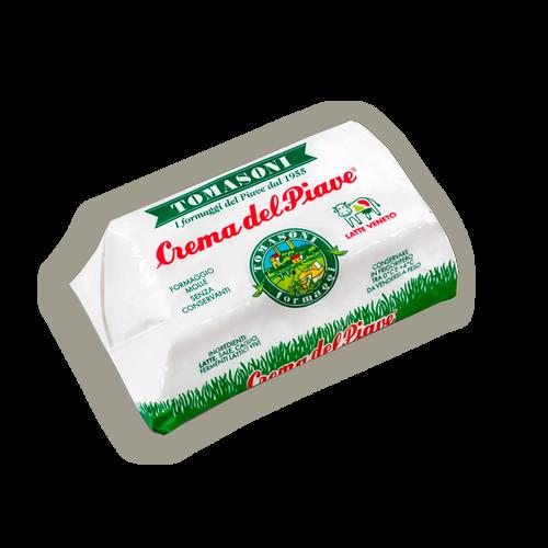 Crema Del Piave