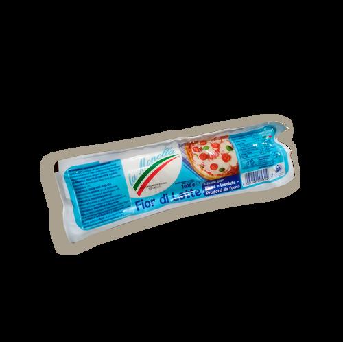 """Mozzarella filone """"tamburro"""""""
