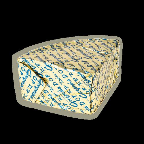 Gorgonzola Oro Dop