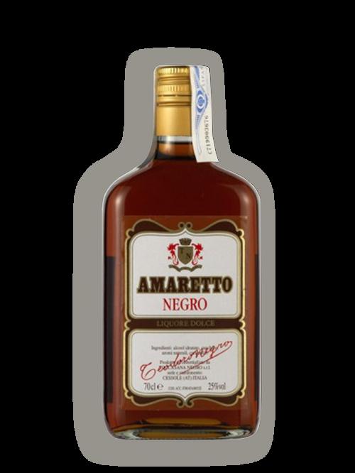 Licor Amaretto Clasico
